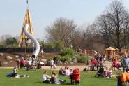 rheinpark_spielplatz_g